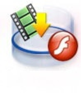 Sothink Video Downloader and Converter Suite