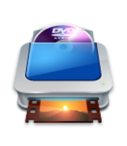 SpeedEase Video DVD Copy
