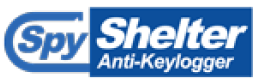 SpyShelter Firewall - One Year License - One Computer