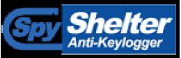 SpyShelter Firewall - Licence d'une année - Jusqu'à 5 Computers