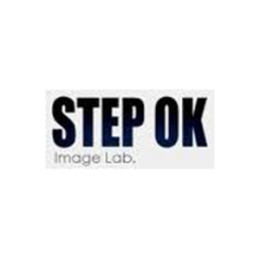 Stepok Picture Enlarger