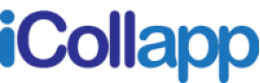 Subscription iCollapp Business (6 users)