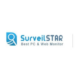 SurveilStar Pro. für 5 Lizenzen