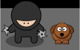 Sweepstakes Ninja - Yearly Premium Membership (Regular $360 - Special $249/Year (30% savings))