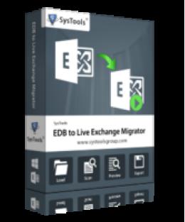 Free SysTools Exchange Migrator Coupon