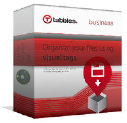 Tabbles Business - 5 licenses bundle