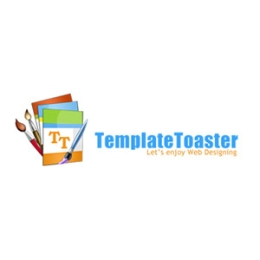 TemplateToaster Professional Edition