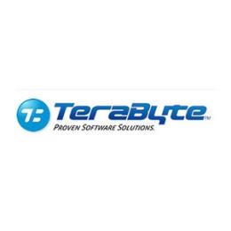 TeraByte Bundle