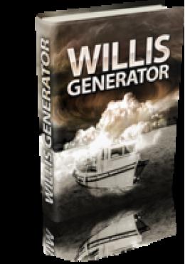 El Generador Willis
