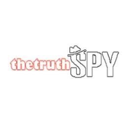 TheTruthSpy Premium-6 Monate