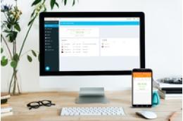 Timeclock 365 PROFESSIONAL tijd en aanwezigheid online - Maandelijkse promotiecode voor lidmaatschap
