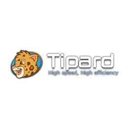 Tipard DVD Creator für Mac