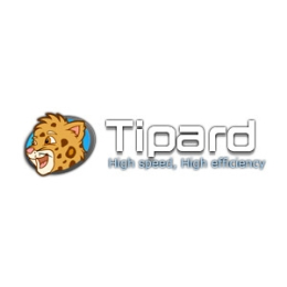 Transferencia de iPhone a PC de Tipard