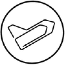 Topicshuttle Enterprise (500 meeting minutes)