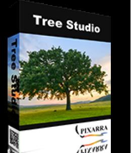 15% de réduction sur l'offre de code promotionnel Tree Studio