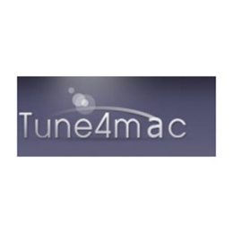 Tune4Mac Video Converter Pro.