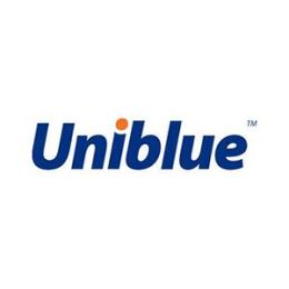 Uniblue Power 2015
