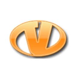 ViViShare AVI a MOV Converter