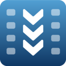 Video Download Capture Commercial License (Lifetime Subscription)