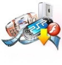 Video Downloader Converter Ultimate