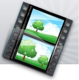 Video LightBox - Unlimited Websites