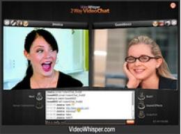 VideoWhisper Level2 License