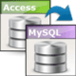 Viobo Access to MySQL Data Migrator Bus.