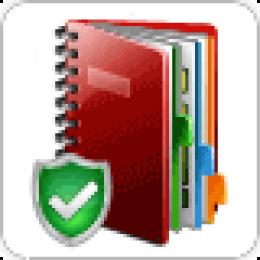Überprüfen Virto Bulk und genehmigen Web Part für Microsoft Sharepoint 2007