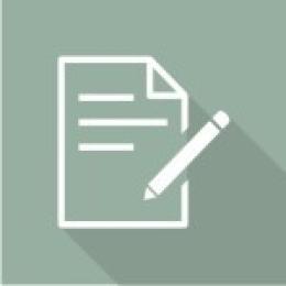 Virto Bulk Data Edit für Sharepoint 2013