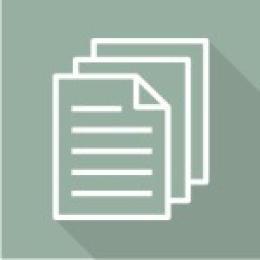 Virto Bulk Copy Datei & Move für SP2013