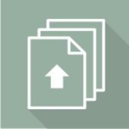 Virto Bulk File Upload for SP2013