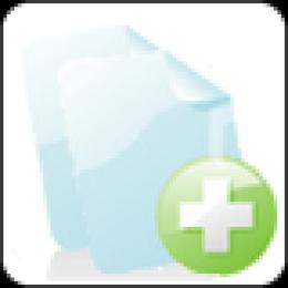 Virto Bulk-Dateien kopieren und Web Part für Sharepoint 2010 verschieben