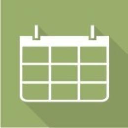 Vitro Kalender Pro Edition für SP2013