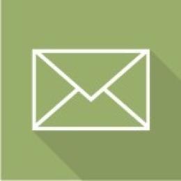 Virto Eingehende E-Mail-Funktion für SP2010