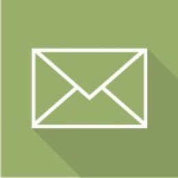 Virto Eingehende E-Mail-Funktion für SP2013