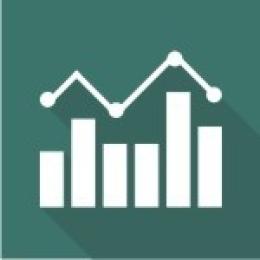 Virto JQuery Charts para Microsoft SharePoint 2013