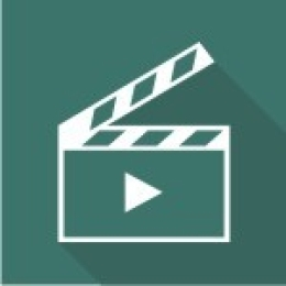 Virto Media Player Web Part for SP2010