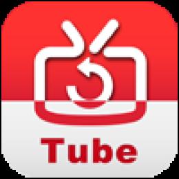 Voilabits TubeConverter for Mac