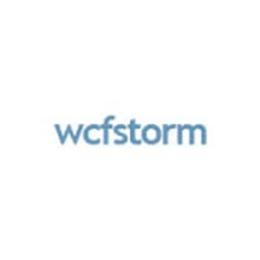 WCFStorm Rest - Personal (with 1 YR Subscription)