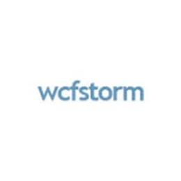 WCFStorm Server Tester
