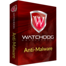Watchdog Anti-Malware Business