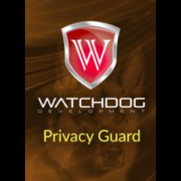 Watchdog Privacy Guard