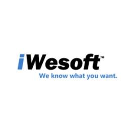 WePaint