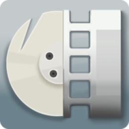 Web Stream Recorder 2014