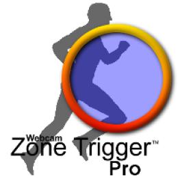 Webcam Zone Trigger Pro