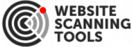 Website Scanner - Business Edition contrato mensual