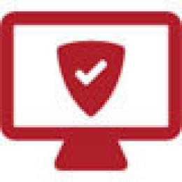 Website Security Audit Script