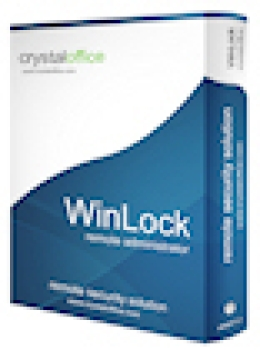 WinLock Remote Administrator