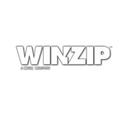 WinZip 18.5 Standard Edition