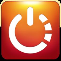 Windows Shutdown Assistant Commercial license (Lifetime Subscription)